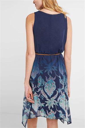 Vestito Modello JANE DESIGUAL | Vestito | 21SWVWAY5000