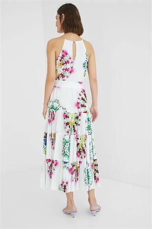 Vestito Modello SENA DESIGUAL | Vestito | 21SWVWB01000