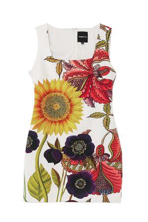 Vestito Modello GLEN DESIGUAL | Vestito | 21SWVWB31000