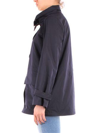 EMME MARELLA Impermeabile Donna modello ARCELLA EMME MARELLA | Impermeabile | 50210115000001