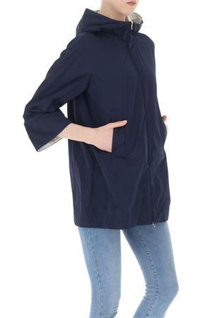 EMME MARELLA Impermeabile Donna modello NAVE EMME MARELLA | Impermeabile | 50210415000001