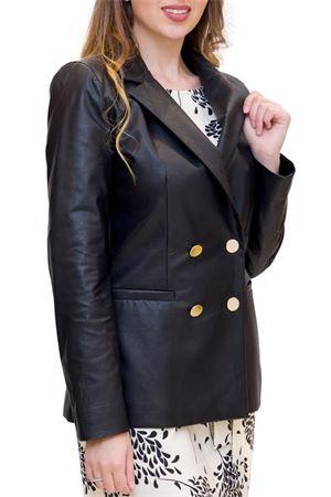 Giacca Donna Modello SONNI EMME MARELLA | Giacca | 50411115000003