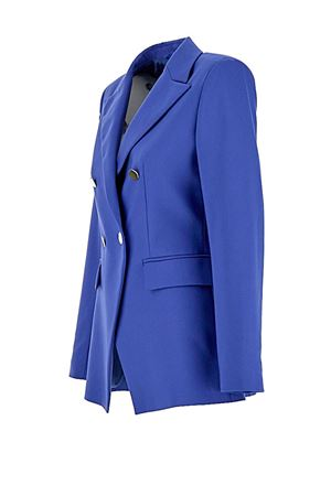 EMME MARELLA giacca modello AUSONIA EMME MARELLA | Giacca | 50411615000003