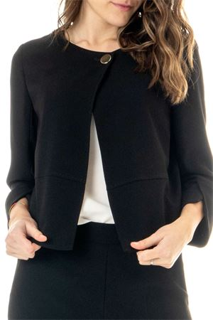 EMME MARELLA | Jacket | 50411715000002