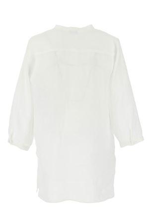 EMME MARELLA Camicia modello FADO EMME MARELLA | Camicia | 51110114000001