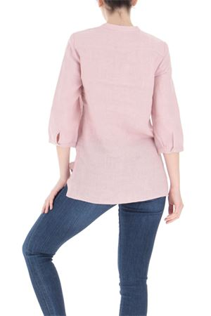 Camicia donna modello FADO EMME MARELLA | Camicia | 51110114000004