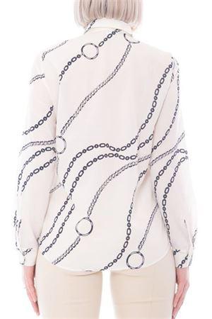 EMME MARELLA Camicia modello FOLATA EMME MARELLA | Camicia | 51110115000003