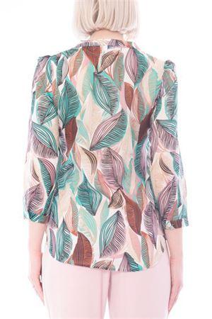 EMME MARELLA | Shirt | 51110214000001