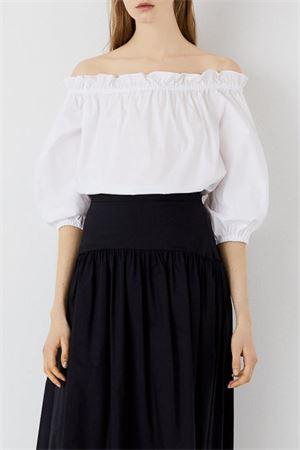EMME MARELLA | Shirt | 51110314000001