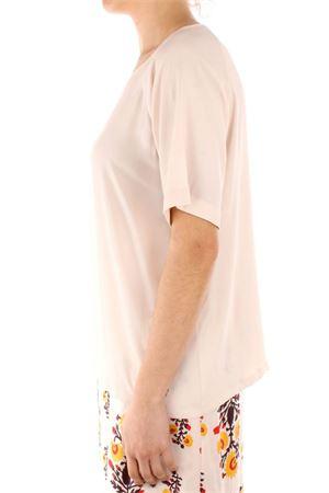 EMME MARELLA Camicia modello RIMMEL EMME MARELLA | Camicia | 51110415000002