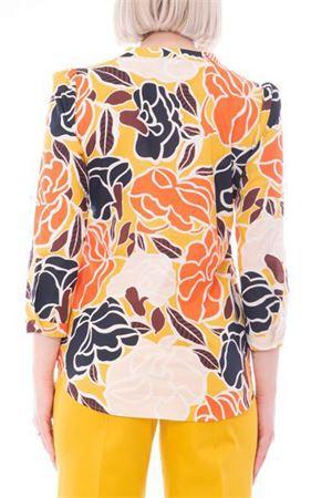 EMME MARELLA Camicia modello LENTE EMME MARELLA | Camicia | 51110714000005