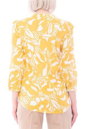 EMME MARELLA Camicia modello LENTE EMME MARELLA | Camicia | 51110714000007