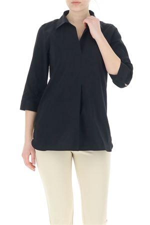 EMME MARELLA | Shirt | 51110815000006