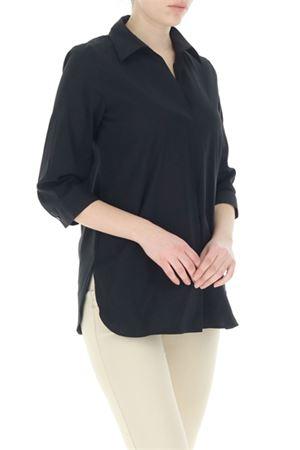 EMME MARELLA Camicia modello GATTI EMME MARELLA | Camicia | 51110815000006