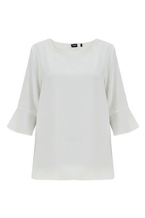 EMME MARELLA | Shirt | 51110915000001