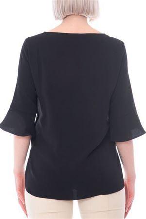 EMME MARELLA Camicia modello MORESCA EMME MARELLA | Camicia | 51110915000002