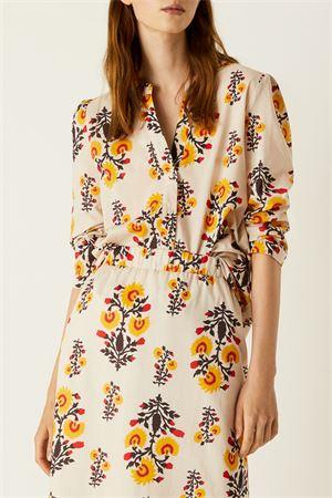 EMME MARELLA Camicia modello CHIFFON EMME MARELLA | Camicia | 51111315000001