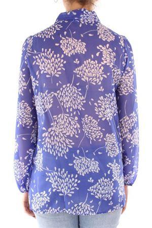 EMME MARELLA Camicia modello YEMEN EMME MARELLA | Camicia | 51111515000001