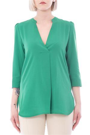 EMME MARELLA | Shirt | 51111615000003