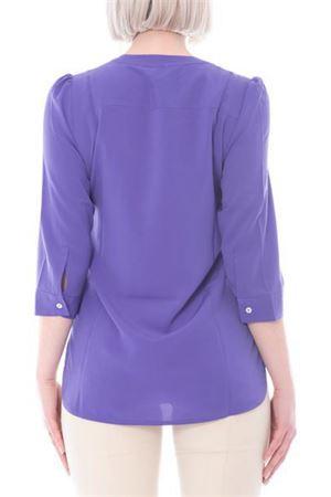EMME MARELLA Camicia modello DATTERO EMME MARELLA | Camicia | 51111615000004