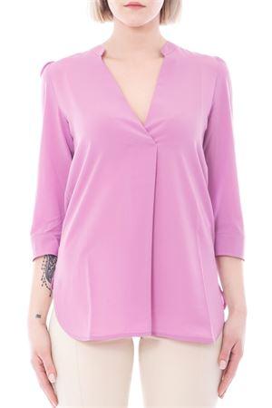 EMME MARELLA Camicia modello DATTERO EMME MARELLA | Camicia | 51111615000005