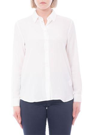 EMME MARELLA Camicia modello MIRELLA EMME MARELLA | Camicia | 51111815000002