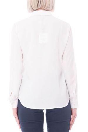 EMME MARELLA | Shirt | 51111815000002