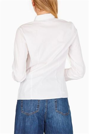 EMME MARELLA Camicia modello BATTAGE EMME MARELLA | Camicia | 51112015000001