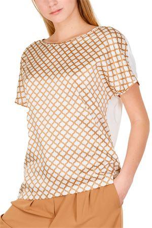 EMME MARELLA Camicia modello ROSARIA EMME MARELLA | Camicia | 51112215000001