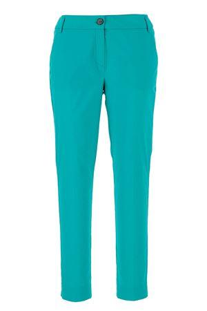 EMME MARELLA Pantalone Donna modello ADELCHI EMME MARELLA | Pantalone | 51310114000002