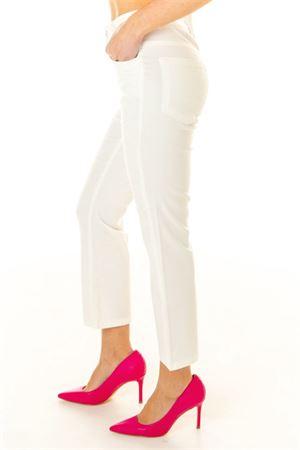 EMME MARELLA Pantalone Donna Modello MATILDE EMME MARELLA | Pantalone | 51310115000001