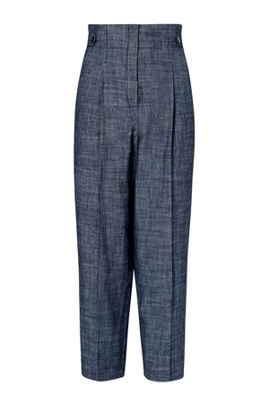 EMME MARELLA | Trousers | 51310211200001
