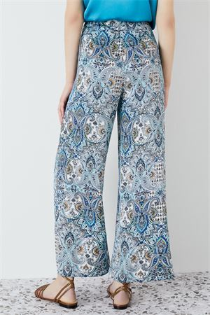 EMME MARELLA | Trousers | 51310311200001