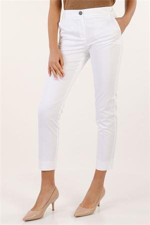 EMME MARELLA Pantalone Modello BELLICO EMME MARELLA | Pantalone | 51310414000001