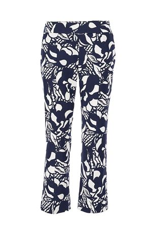 EMME MARELLA | Trousers | 51310614000001