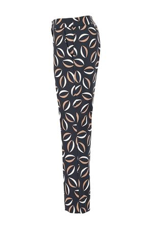 EMME MARELLA | Trousers | 51310714000003