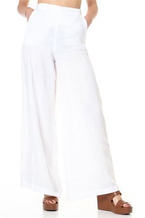 EMME MARELLA | Trousers | 51310814000001