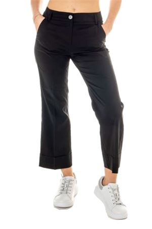EMME MARELLA | Trousers | 51310815000006