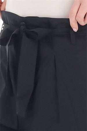 EMME MARELLA Pantalone modello SCOSSA EMME MARELLA | Pantalone | 51311114000014