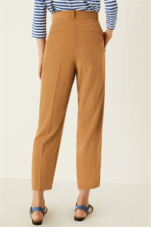 EMME MARELLA | Trousers | 51311115000004