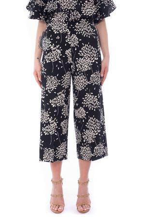 EMME MARELLA Pantalone Modello ELGAR EMME MARELLA | Pantalone | 51311315000005