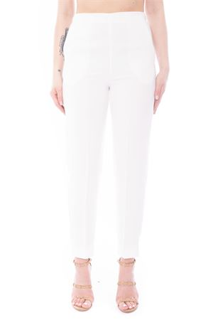 EMME MARELLA | Trousers | 51311415000001
