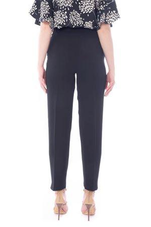 EMME MARELLA Pantalone Modello OMAGGIO EMME MARELLA | Pantalone | 51311415000002