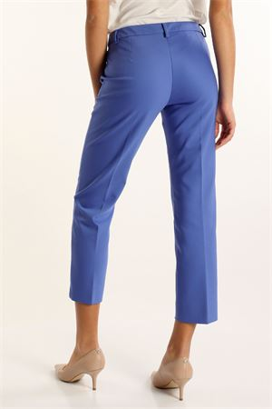 EMME MARELLA | Trousers | 51311515000003