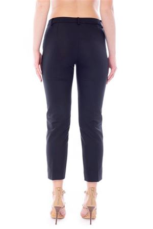 EMME MARELLA | Trousers | 51311515000004