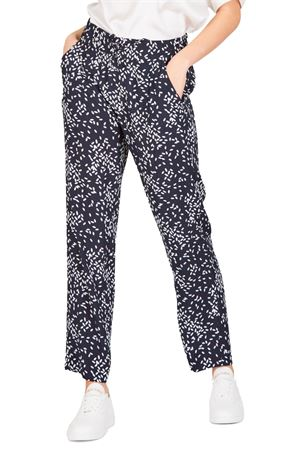 EMME MARELLA | Trousers | 51311615000004