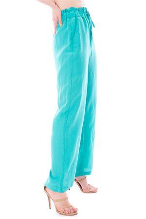 EMME MARELLA Pantalone Modello ALPE EMME MARELLA | Pantalone | 51311814000004