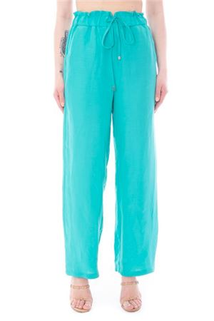 EMME MARELLA | Trousers | 51311814000004
