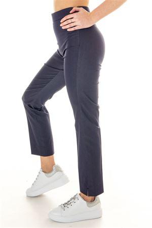EMME MARELLA Pantalone Modello ROSANNA EMME MARELLA | Pantalone | 51311815000001