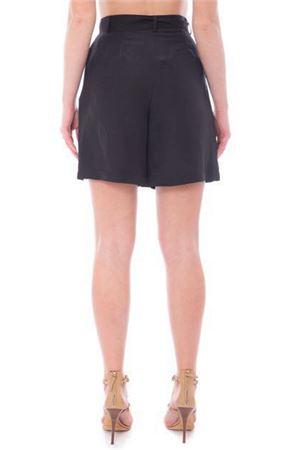 EMME MARELLA Short Modello NUCCIA EMME MARELLA | Shorts | 51410214000006